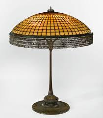 the warshawsky collection u003cbr u003emasterworks of tiffany and prewar
