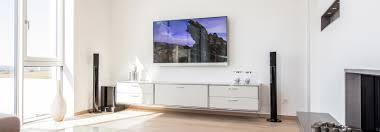 Wohnzimmer Optimal Einrichten Wohnzimmer Optimal Einrichten Schreinerei Heidenreich