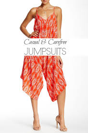 best jumpsuits for summer connecticut in style