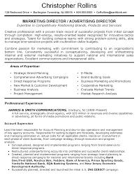 problem solving skills resume example cover letter supervisor resume samples manufacturing supervisor cover letter supervisor resume sample account supervisor resumesupervisor resume samples extra medium size