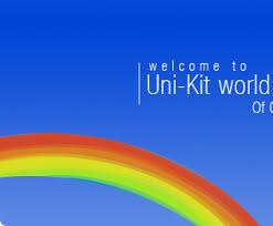 uni kit uni kit inkjet laser toner refill kits refills all printer