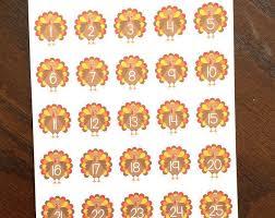 turkey stickers thanksgiving turkey date cover planner stickers turkey stickers thanksgiving