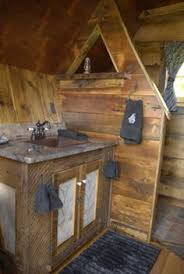 Outhouse Bathroom Ideas by Have You Ever Seen An Outhouse Door Shabby Chic Pinterest