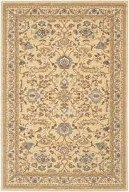 Houston Area Rugs Rug Store In Houston Rug Market In Houston Carpet Store In