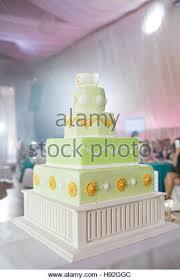 wedding cake style stock photos u0026 wedding cake style stock images