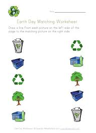 planets matching worksheet pics about space