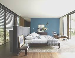bedroom awesome bedroom furniture colors room design plan