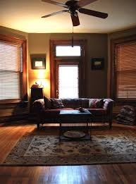 Homeroom Furniture Kansas City by Room Board U2014 Jefferson House Bed And Breakfast Downtown Kansas