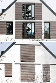 best 25 modern shutters ideas on pinterest illuminated house