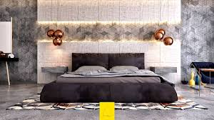 accent wall designs 44h us
