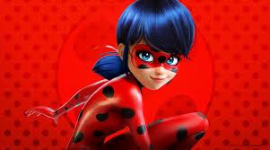 17 miraculous tales of ladybug u0026 cat noir hd wallpapers