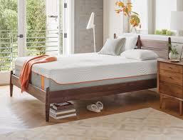 tempur pedic bed cover brand tempurpedic