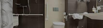 ada compliant bathrooms myrtle beach bathroom remodeling