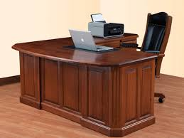 Executive L Desk by Amazing Fifth Avenue Furniture Store With Fifth Avenue Executive L