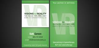 Hypnotherapy Business Cards Business Cards Archives Flyerdesign Ca