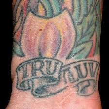 pink u0027s arm u0026 hand tattoos popstartats