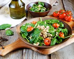 cuisiner epinard frais recette epinard frais aux tomates façon maigre
