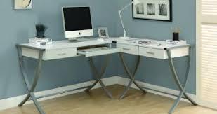 Paragon Gaming Desk Paragon Gaming Desk Brubaker Desk Ideas