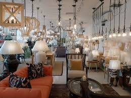 lighting stores in singapore fab places to buy ls chandeliers