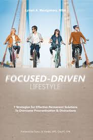 study guide for cpc exam documenter focused driven lifestyle 7 strategies for effective permanent