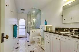 spanish colonial bathroom u203a bedroompict info
