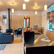 plywood design plywood never looked so good 27 stunning plywood interiors
