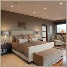 bedroom amazing black furniture of master bedroom with beige