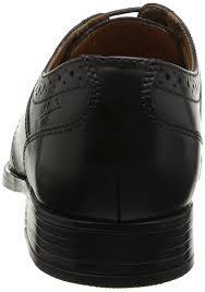 clarks desert boots laces reddit clarks kalden edge men u0027s lace up