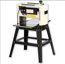 Woodworking Machine Service Repair by Woodworking Equipment Ebay