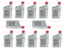 hyundai elantra transmission fluid kia spiii automatic transmission fluid now oem 1 qt um010 ch002 ebay