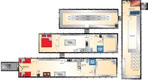 bomb shelter house plans photo home design