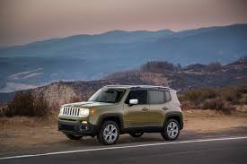 jeep renegade sierra blue 2015 jeep renegade reviews and rating motor trend
