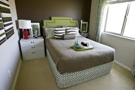 wohnideen fr kleine schlafzimmer wohnideen kleine schlafzimmer alpesvacances net