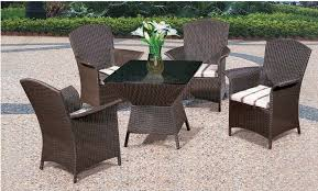 Wilson And Fisher Wicker Patio Furniture Patio Amazing Big Lots Patio Furniture Sets Big Lots Patio