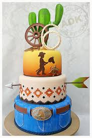 47 best baby shower ideas for boy western cowboy theme images on
