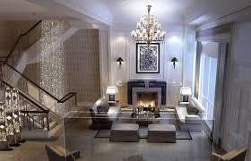 Livingroom Interiors 100 Livingroom Interior Furniture Living Room Design With