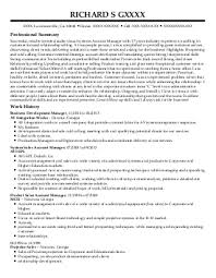 cna resume sle rural oeconomy or essays on the practical parts of husbandry cna