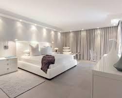 carrelage chambre chambre moderne avec un sol en carrelage de porcelaine photos et
