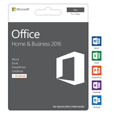 microsoft office download officeworks