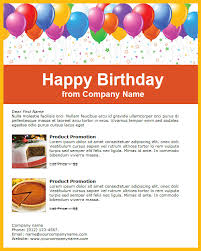format html sed download company birthday email template html format for free tidyform