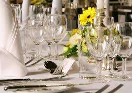 Dinner Opensquare Layout Jesus College Conference Centre U0026 Venue Hire Meet Cambridge