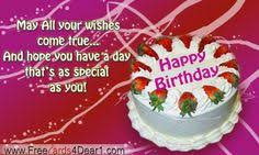 Birthday Day Cards Birthday Wishes For Wife Wife Birthday Images Messages And