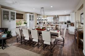 Pardee Homes Floor Plans Neighborhood Highlight Pardee Homes U0027 Alterra Offers Impressively