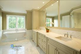 bathrooms with white cabinets cabinets of the desert palm desert