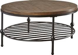 loon peak south teton coffee table u0026 reviews wayfair