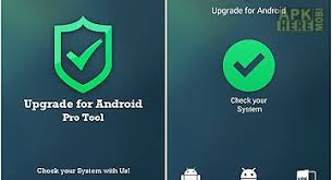 upgrade android upgrade to marshmallow for android free at apk here store