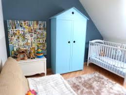 ambiance chambre bébé garçon ambiance chambre bebe exceptional ambiance chambre bebe fille 2
