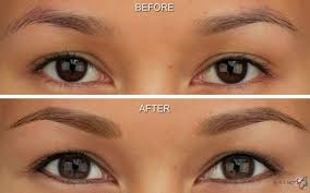 eyeliner tattoo cost microart semi permanent makeup pricing for face and body