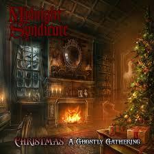 aaa halloween horror nights discounts midnight syndicate halloween music u2013 gothic horror fantasy