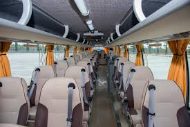 volvo locations volvo b9r page 3587 india travel forum bcmtouring